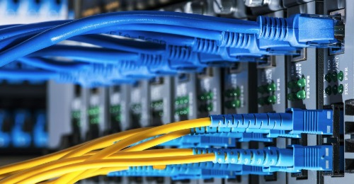 Why Your Business Should Consider Investing in a Data Centre