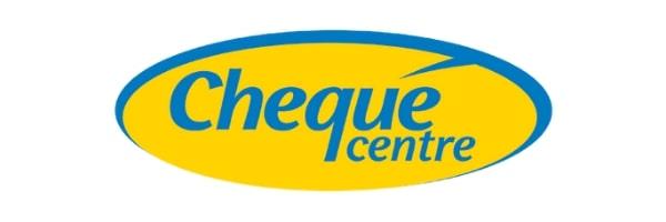Cheque Centre