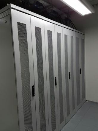 Data Centre Cabinets