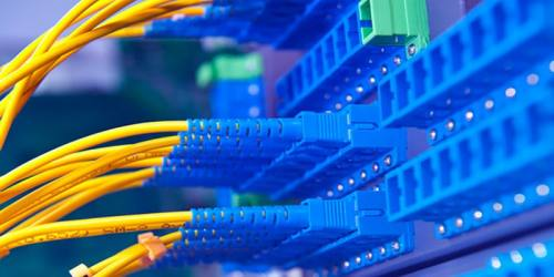 Why Your Business should consider Investing in A Data Centre!