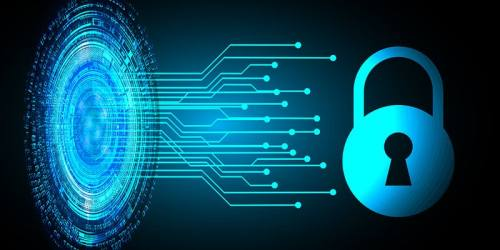 Protecting Your Data Centre: Is Cyber Security Enough?