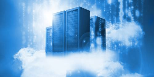 How Do We Anticipate Data Centres to Be By 2028?