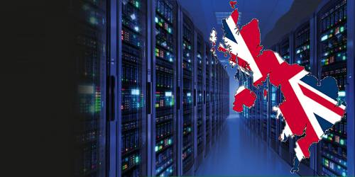 Why is The UK's Data Centre Economy Set to See So Much Growth?