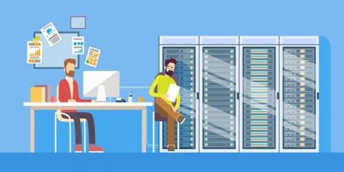 What Are the Benefits of a Micro Data Centre?