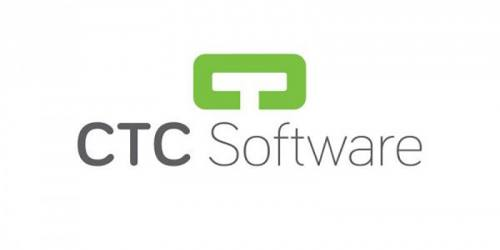 Case Study - CTC Financial Software
