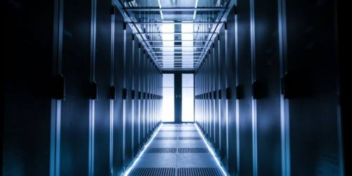 Tips To Design a Data Centre For Efficiency