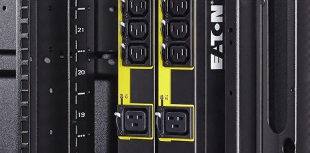Basic Rack PDU