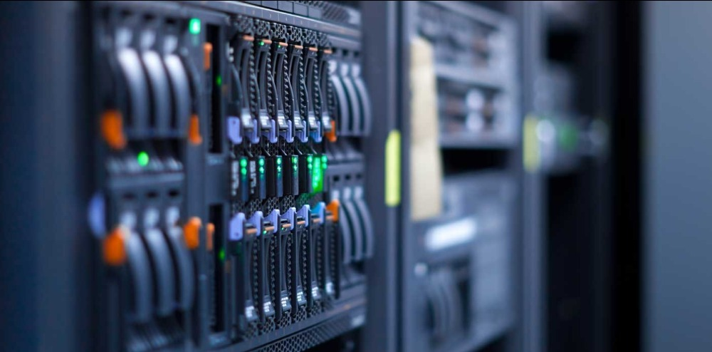 what are micro data centres and what are the benefits