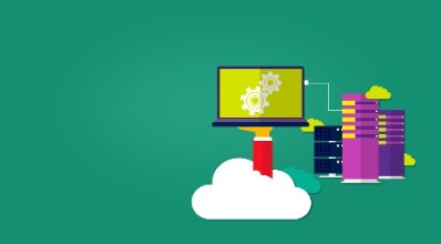 Edge Data Centre Solutions