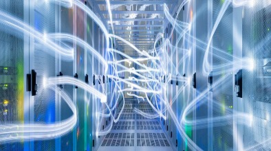 Energy Efficiency Audit Network