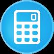 PDU Configuration Tool Form