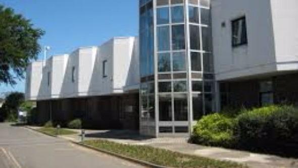 Torridge District Council Offices