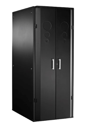 Data Centre Acoustic Server Cabinets