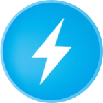Electrical Installation Logo