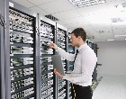 Data Centre Consultancy Capacity Planning Service