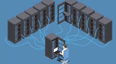 Data Centre New Location
