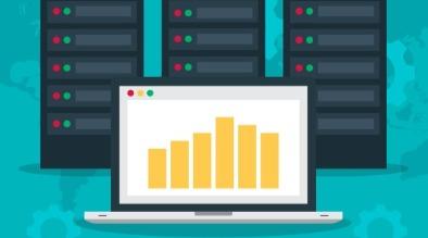 Data Centre Site Selection